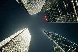 Credit Suisse HK