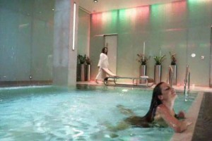 Emirates Luxury Airport Hotel & Timeless Spa